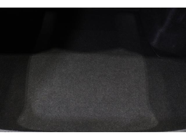 250G リラックスセレクション RDS仕様/モデリスタエアロ/リアG's仕様/新品シュパーヴ19AW/社外車高調/OP付きBRASH三眼ヘッドライト/OP付きレッドテール/シートカバー/バックカメラ/Bluetooth/パワーシート(77枚目)