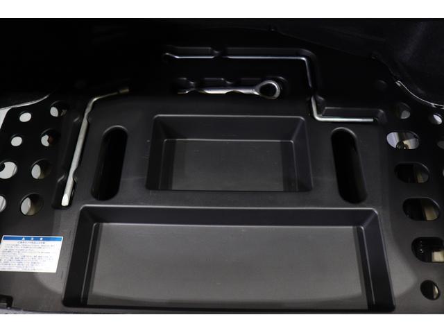 250G リラックスセレクション RDS仕様/モデリスタエアロ/リアG's仕様/新品シュパーヴ19AW/社外車高調/OP付きBRASH三眼ヘッドライト/OP付きレッドテール/シートカバー/バックカメラ/Bluetooth/パワーシート(78枚目)