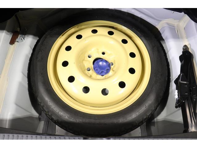 250G リラックスセレクション RDS仕様/モデリスタエアロ/リアG's仕様/新品シュパーヴ19AW/社外車高調/OP付きBRASH三眼ヘッドライト/OP付きレッドテール/シートカバー/バックカメラ/Bluetooth/パワーシート(79枚目)