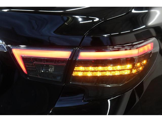 250G リラックスセレクション・ブラックリミテッド カスタムペイントボンネット/RDSバンパー/モデリスタエアロ/リアG's仕様/新品SSRフォーミュラメッシュ19AW/新品TEIN車高調/OP付きBRASHヘッドライト/OP付きスモークテール(9枚目)