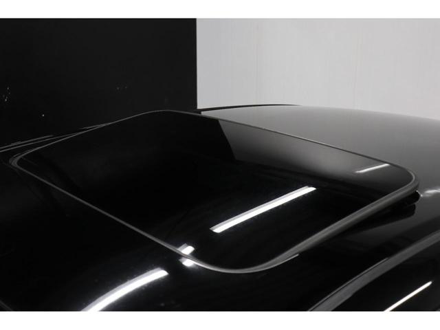 250G リラックスセレクション・ブラックリミテッド カスタムペイントボンネット/RDSバンパー/モデリスタエアロ/リアG's仕様/新品SSRフォーミュラメッシュ19AW/新品TEIN車高調/OP付きBRASHヘッドライト/OP付きスモークテール(11枚目)