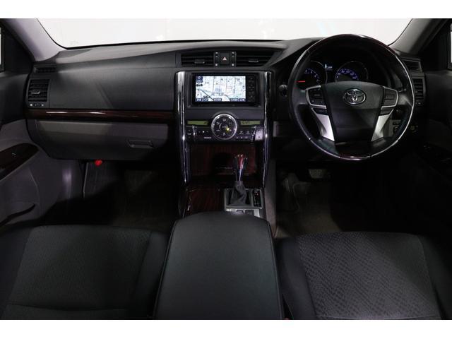 250G リラックスセレクション・ブラックリミテッド カスタムペイントボンネット/RDSバンパー/モデリスタエアロ/リアG's仕様/新品SSRフォーミュラメッシュ19AW/新品TEIN車高調/OP付きBRASHヘッドライト/OP付きスモークテール(21枚目)