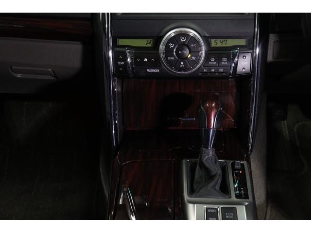 250G リラックスセレクション・ブラックリミテッド カスタムペイントボンネット/RDSバンパー/モデリスタエアロ/リアG's仕様/新品SSRフォーミュラメッシュ19AW/新品TEIN車高調/OP付きBRASHヘッドライト/OP付きスモークテール(23枚目)