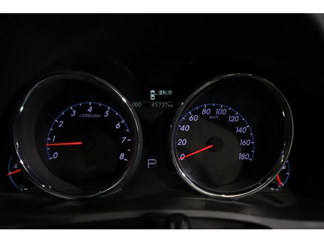 250G リラックスセレクション・ブラックリミテッド カスタムペイントボンネット/RDSバンパー/モデリスタエアロ/リアG's仕様/新品SSRフォーミュラメッシュ19AW/新品TEIN車高調/OP付きBRASHヘッドライト/OP付きスモークテール(24枚目)