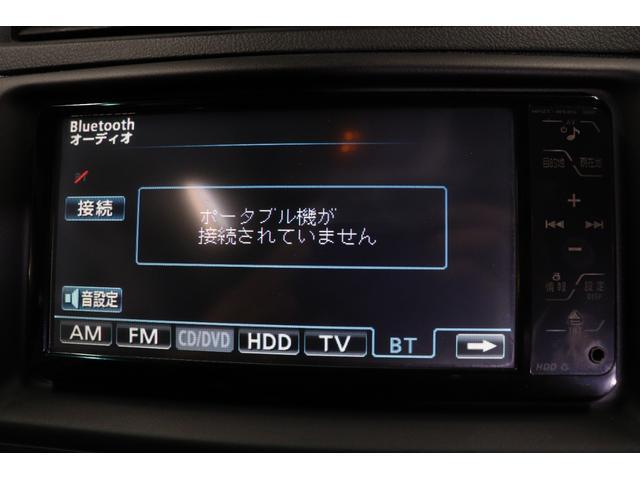 250G リラックスセレクション・ブラックリミテッド カスタムペイントボンネット/RDSバンパー/モデリスタエアロ/リアG's仕様/新品SSRフォーミュラメッシュ19AW/新品TEIN車高調/OP付きBRASHヘッドライト/OP付きスモークテール(31枚目)