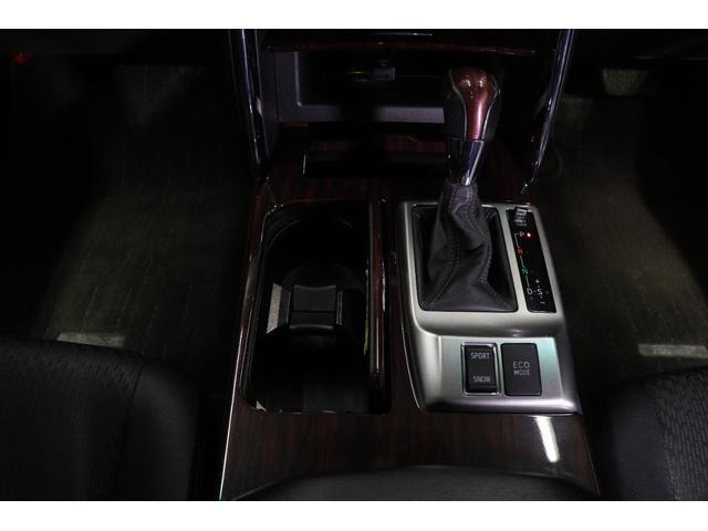 250G リラックスセレクション・ブラックリミテッド カスタムペイントボンネット/RDSバンパー/モデリスタエアロ/リアG's仕様/新品SSRフォーミュラメッシュ19AW/新品TEIN車高調/OP付きBRASHヘッドライト/OP付きスモークテール(34枚目)
