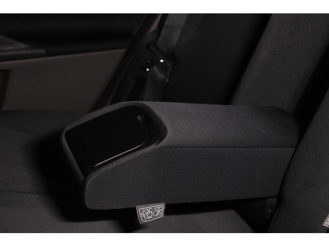 250G リラックスセレクション・ブラックリミテッド カスタムペイントボンネット/RDSバンパー/モデリスタエアロ/リアG's仕様/新品SSRフォーミュラメッシュ19AW/新品TEIN車高調/OP付きBRASHヘッドライト/OP付きスモークテール(35枚目)