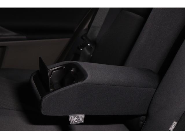 250G リラックスセレクション・ブラックリミテッド カスタムペイントボンネット/RDSバンパー/モデリスタエアロ/リアG's仕様/新品SSRフォーミュラメッシュ19AW/新品TEIN車高調/OP付きBRASHヘッドライト/OP付きスモークテール(36枚目)