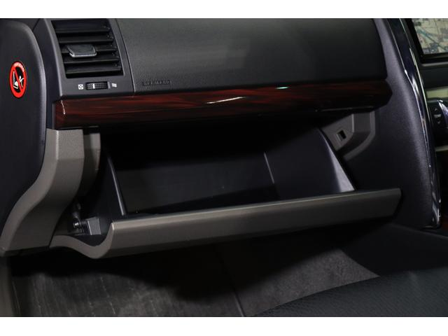 250G リラックスセレクション・ブラックリミテッド カスタムペイントボンネット/RDSバンパー/モデリスタエアロ/リアG's仕様/新品SSRフォーミュラメッシュ19AW/新品TEIN車高調/OP付きBRASHヘッドライト/OP付きスモークテール(40枚目)