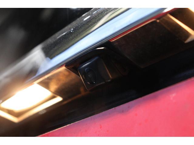 250G リラックスセレクション・ブラックリミテッド カスタムペイントボンネット/RDSバンパー/モデリスタエアロ/リアG's仕様/新品SSRフォーミュラメッシュ19AW/新品TEIN車高調/OP付きBRASHヘッドライト/OP付きスモークテール(51枚目)