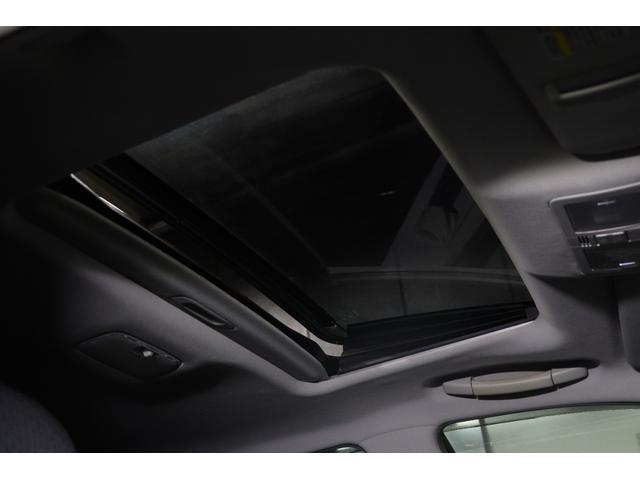 250G リラックスセレクション・ブラックリミテッド カスタムペイントボンネット/RDSバンパー/モデリスタエアロ/リアG's仕様/新品SSRフォーミュラメッシュ19AW/新品TEIN車高調/OP付きBRASHヘッドライト/OP付きスモークテール(56枚目)