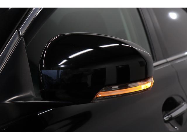 250G リラックスセレクション・ブラックリミテッド カスタムペイントボンネット/RDSバンパー/モデリスタエアロ/リアG's仕様/新品SSRフォーミュラメッシュ19AW/新品TEIN車高調/OP付きBRASHヘッドライト/OP付きスモークテール(59枚目)