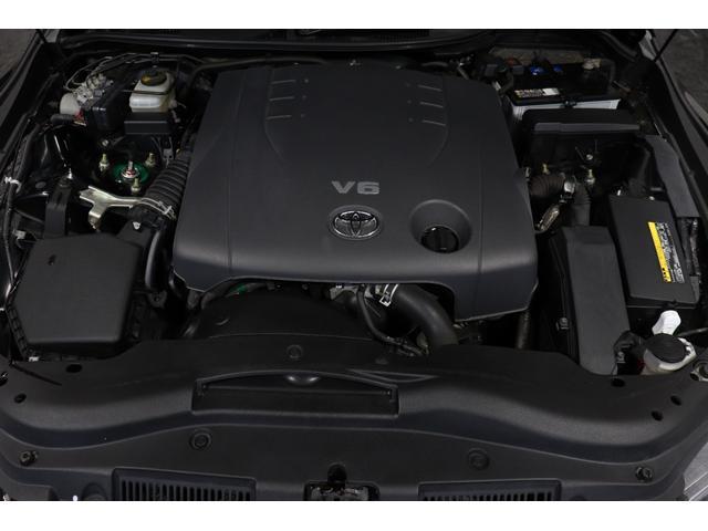 250G リラックスセレクション・ブラックリミテッド カスタムペイントボンネット/RDSバンパー/モデリスタエアロ/リアG's仕様/新品SSRフォーミュラメッシュ19AW/新品TEIN車高調/OP付きBRASHヘッドライト/OP付きスモークテール(60枚目)