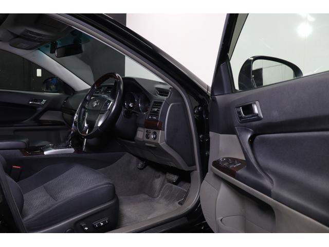 250G リラックスセレクション・ブラックリミテッド カスタムペイントボンネット/RDSバンパー/モデリスタエアロ/リアG's仕様/新品SSRフォーミュラメッシュ19AW/新品TEIN車高調/OP付きBRASHヘッドライト/OP付きスモークテール(61枚目)