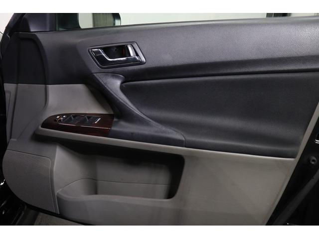 250G リラックスセレクション・ブラックリミテッド カスタムペイントボンネット/RDSバンパー/モデリスタエアロ/リアG's仕様/新品SSRフォーミュラメッシュ19AW/新品TEIN車高調/OP付きBRASHヘッドライト/OP付きスモークテール(62枚目)