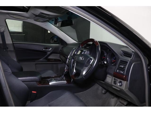 250G リラックスセレクション・ブラックリミテッド カスタムペイントボンネット/RDSバンパー/モデリスタエアロ/リアG's仕様/新品SSRフォーミュラメッシュ19AW/新品TEIN車高調/OP付きBRASHヘッドライト/OP付きスモークテール(63枚目)