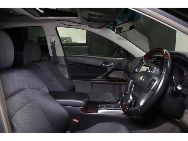 250G リラックスセレクション・ブラックリミテッド カスタムペイントボンネット/RDSバンパー/モデリスタエアロ/リアG's仕様/新品SSRフォーミュラメッシュ19AW/新品TEIN車高調/OP付きBRASHヘッドライト/OP付きスモークテール(64枚目)