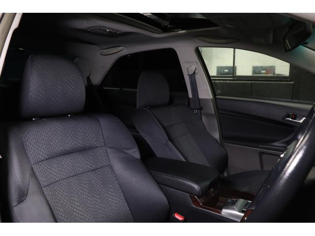 250G リラックスセレクション・ブラックリミテッド カスタムペイントボンネット/RDSバンパー/モデリスタエアロ/リアG's仕様/新品SSRフォーミュラメッシュ19AW/新品TEIN車高調/OP付きBRASHヘッドライト/OP付きスモークテール(65枚目)