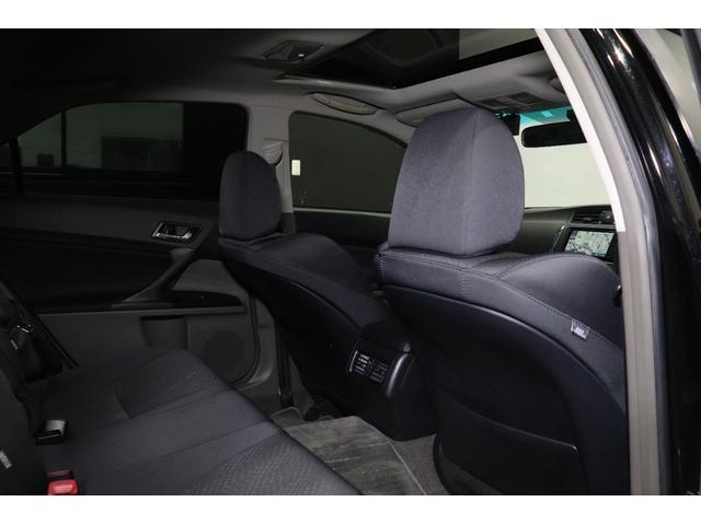250G リラックスセレクション・ブラックリミテッド カスタムペイントボンネット/RDSバンパー/モデリスタエアロ/リアG's仕様/新品SSRフォーミュラメッシュ19AW/新品TEIN車高調/OP付きBRASHヘッドライト/OP付きスモークテール(71枚目)