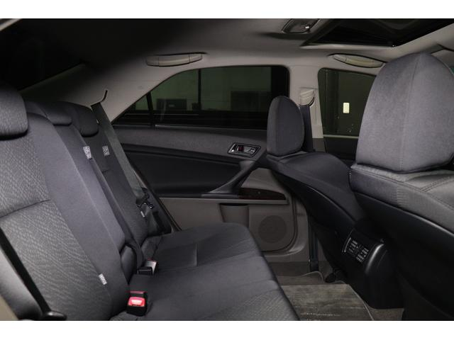 250G リラックスセレクション・ブラックリミテッド カスタムペイントボンネット/RDSバンパー/モデリスタエアロ/リアG's仕様/新品SSRフォーミュラメッシュ19AW/新品TEIN車高調/OP付きBRASHヘッドライト/OP付きスモークテール(72枚目)