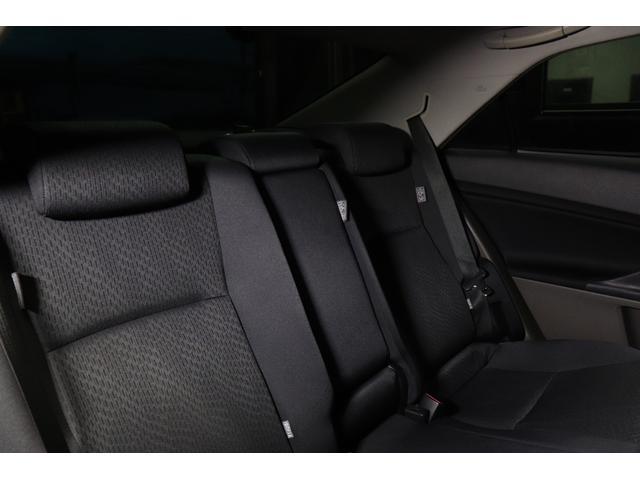 250G リラックスセレクション・ブラックリミテッド カスタムペイントボンネット/RDSバンパー/モデリスタエアロ/リアG's仕様/新品SSRフォーミュラメッシュ19AW/新品TEIN車高調/OP付きBRASHヘッドライト/OP付きスモークテール(73枚目)
