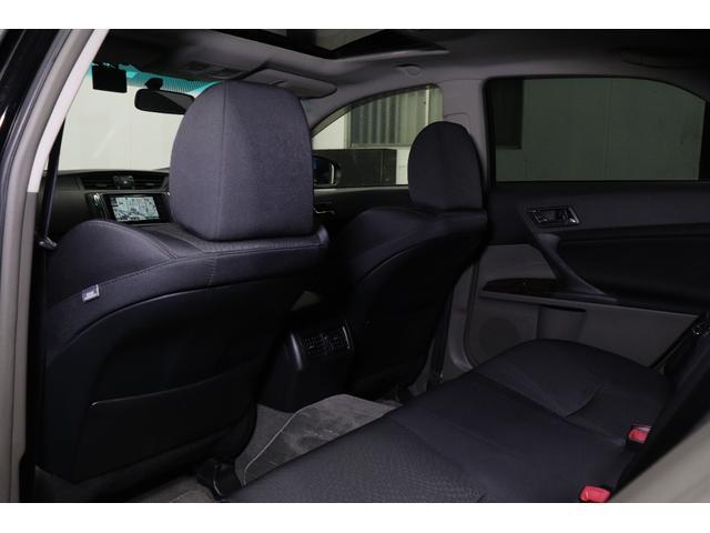 250G リラックスセレクション・ブラックリミテッド カスタムペイントボンネット/RDSバンパー/モデリスタエアロ/リアG's仕様/新品SSRフォーミュラメッシュ19AW/新品TEIN車高調/OP付きBRASHヘッドライト/OP付きスモークテール(75枚目)