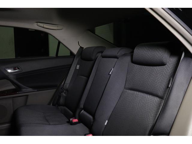 250G リラックスセレクション・ブラックリミテッド カスタムペイントボンネット/RDSバンパー/モデリスタエアロ/リアG's仕様/新品SSRフォーミュラメッシュ19AW/新品TEIN車高調/OP付きBRASHヘッドライト/OP付きスモークテール(76枚目)