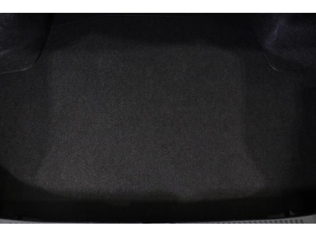 250G リラックスセレクション・ブラックリミテッド カスタムペイントボンネット/RDSバンパー/モデリスタエアロ/リアG's仕様/新品SSRフォーミュラメッシュ19AW/新品TEIN車高調/OP付きBRASHヘッドライト/OP付きスモークテール(77枚目)