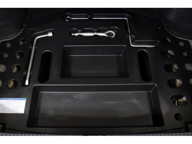 250G リラックスセレクション・ブラックリミテッド カスタムペイントボンネット/RDSバンパー/モデリスタエアロ/リアG's仕様/新品SSRフォーミュラメッシュ19AW/新品TEIN車高調/OP付きBRASHヘッドライト/OP付きスモークテール(78枚目)