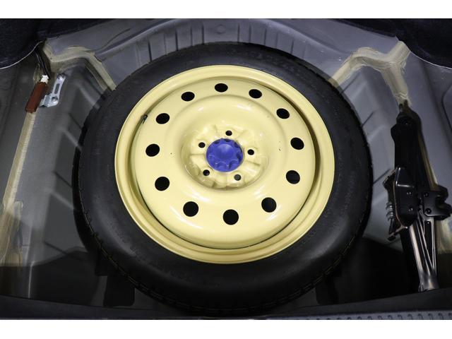 250G リラックスセレクション・ブラックリミテッド カスタムペイントボンネット/RDSバンパー/モデリスタエアロ/リアG's仕様/新品SSRフォーミュラメッシュ19AW/新品TEIN車高調/OP付きBRASHヘッドライト/OP付きスモークテール(79枚目)