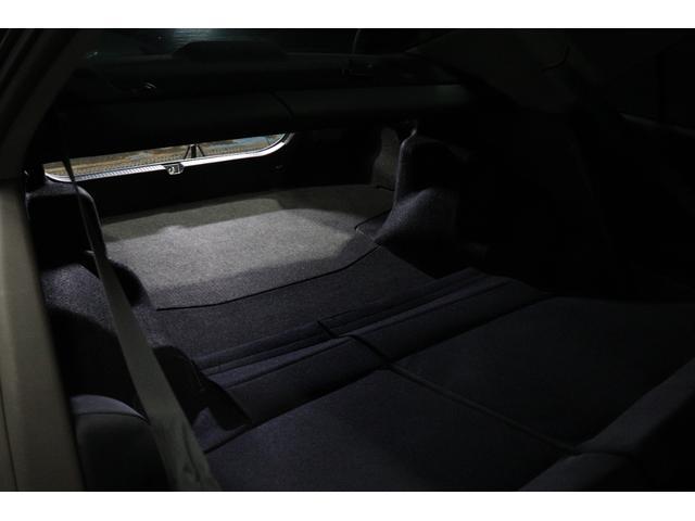250G リラックスセレクション・ブラックリミテッド カスタムペイントボンネット/RDSバンパー/モデリスタエアロ/リアG's仕様/新品SSRフォーミュラメッシュ19AW/新品TEIN車高調/OP付きBRASHヘッドライト/OP付きスモークテール(80枚目)