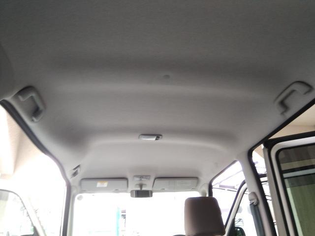 ダイハツ タント X パワースライドドア スマートキー ワンセグ 6ヶ月保証