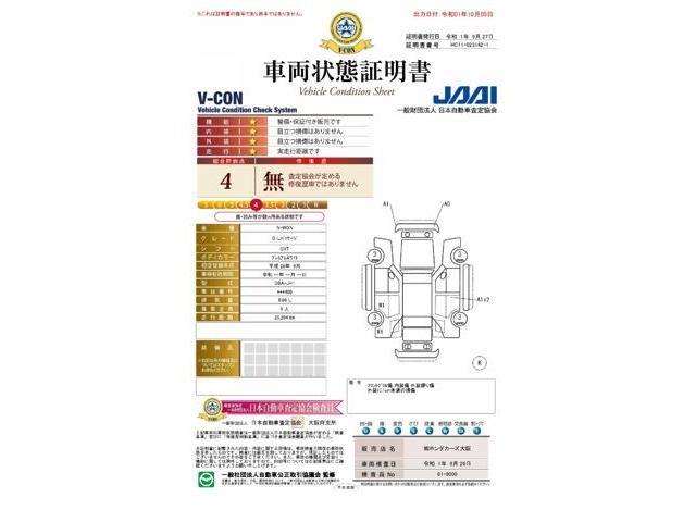 「ホンダ」「N-WGN」「コンパクトカー」「大阪府」の中古車5