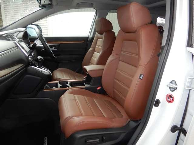「ホンダ」「CR-V」「SUV・クロカン」「大阪府」の中古車12