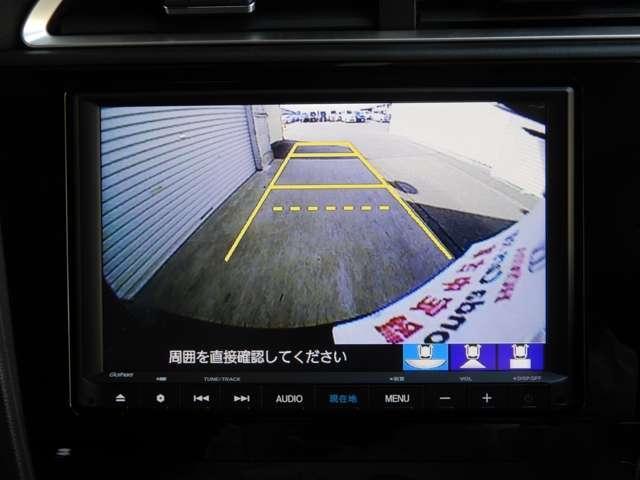 ハイブリッドX ホンダセンシング 当社デモカー 51(4枚目)