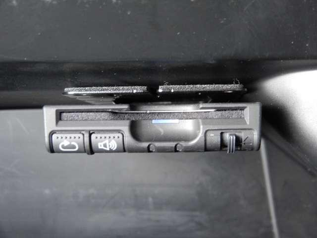 2トーンカラースタイル GターボSSパッケージ  両側電動(16枚目)