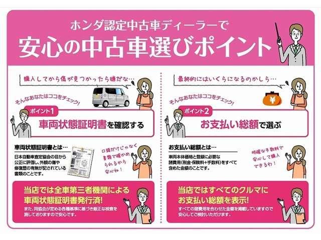 X・ホンダセンシング メモリーナビ ETC 42(4枚目)