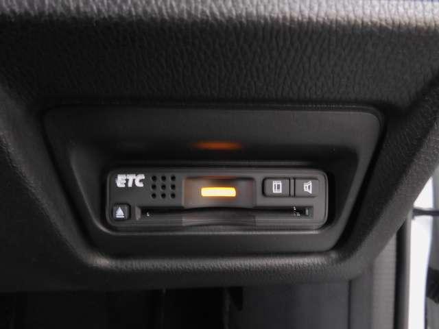 スパーダ ホンダセンシング 当社ワンオーナー 衝突軽減ブレーキ ホンダセンシング 両側電動ドア 純正インターナビ+リアカメラ+ETC(17枚目)
