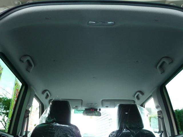 オリジナル 当社デモカー(試乗車)大画面8インチ純正ナビ+Rカメラ 高さ154cm立体駐車場OK(59枚目)