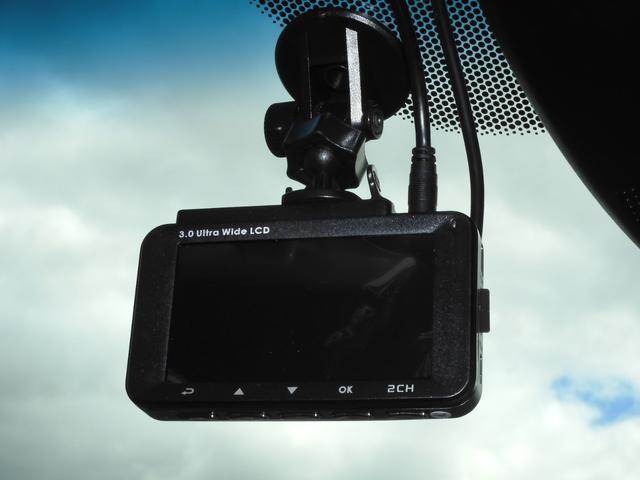 ハイブリッドZ・ホンダセンシング 後期モデル ワンオーナー車 プレミアムブラウン革コンビ内装 純正ナビ・スマホ連携対応・ バックカメラ ドラレコ パドルシフト アルミルーフレール シートヒーター 63(17枚目)