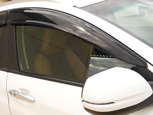ハイブリッドZ・ホンダセンシング 後期モデル ワンオーナー車 プレミアムブラウン革コンビ内装 純正ナビ・スマホ連携対応・ バックカメラ ドラレコ パドルシフト アルミルーフレール シートヒーター 63(33枚目)