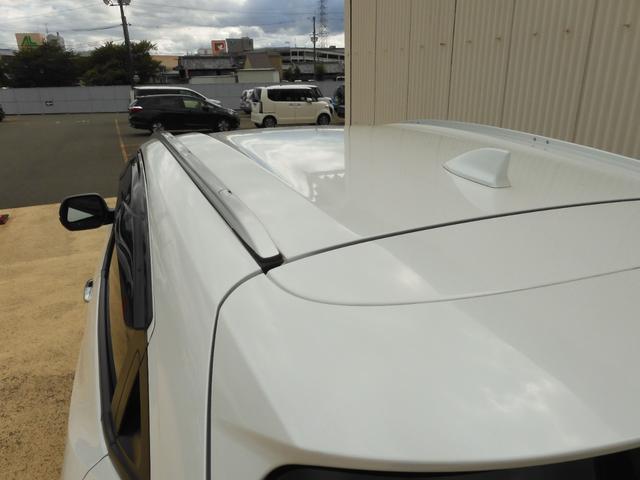 ハイブリッドZ・ホンダセンシング 後期モデル ワンオーナー車 プレミアムブラウン革コンビ内装 純正ナビ・スマホ連携対応・ バックカメラ ドラレコ パドルシフト アルミルーフレール シートヒーター 63(37枚目)