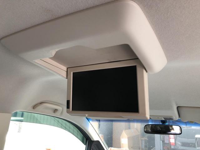 L  純正HDDナビ 両側電動ドア ETC スマートキー(4枚目)