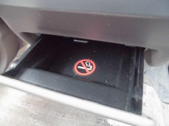 ウィット XS スマートキー 禁煙車 車検R3.8(15枚目)