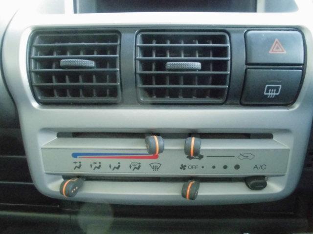 ターボ CD アルミ 車検R3.6(10枚目)