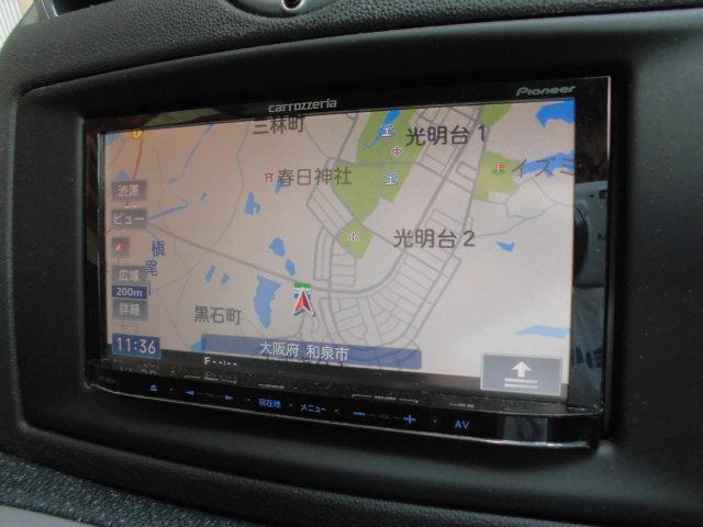 mhd ナビ TV Rカメラ ETC 車検R3.12(9枚目)