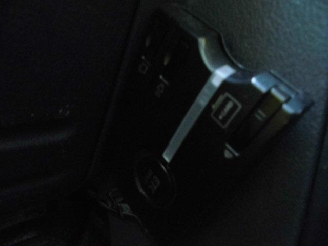 ターボG Bluetooth・SD・USB対応 車検R3.2(12枚目)