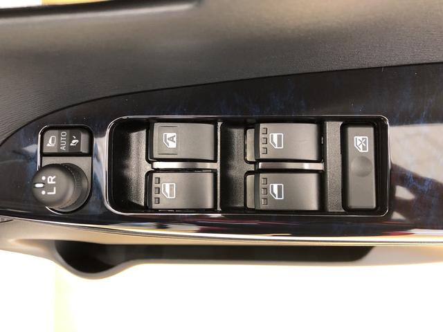 カスタムX トップエディションSAIII 展示車UP(6枚目)