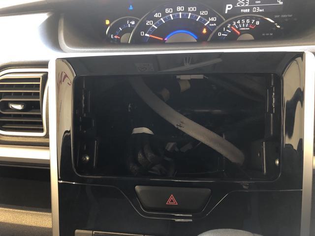 カスタムX トップエディションSAIII 展示車UP(9枚目)
