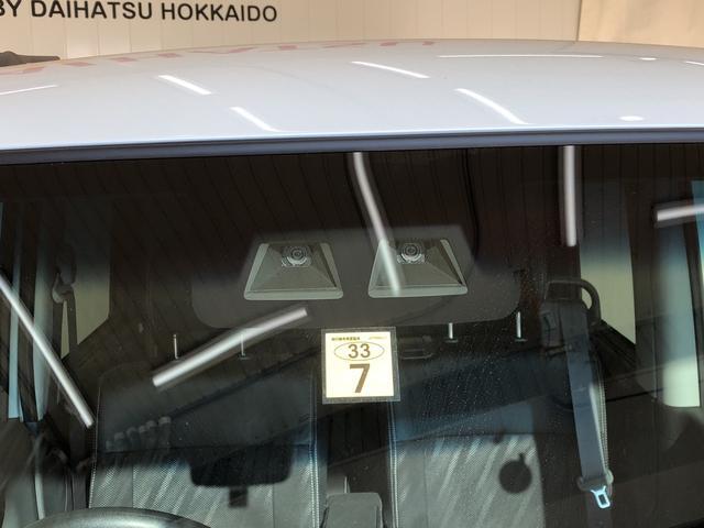 カスタムX トップエディションリミテッドSAIII(2枚目)